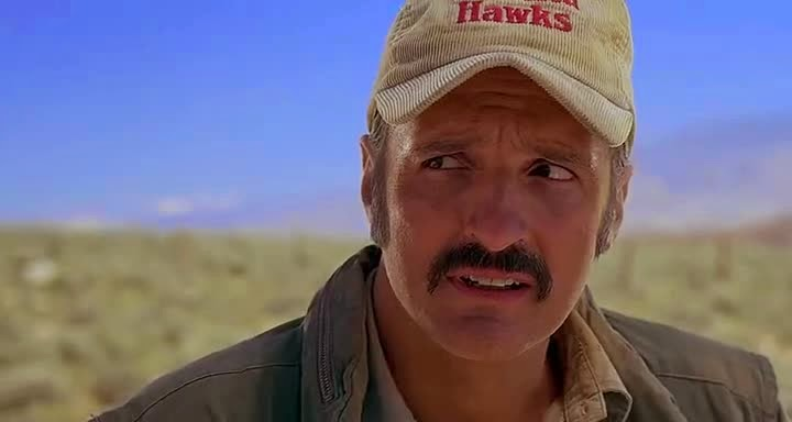 Single Resumable Download Link For Hollywood Movie Tremors (1990) In Hindi Dubbed