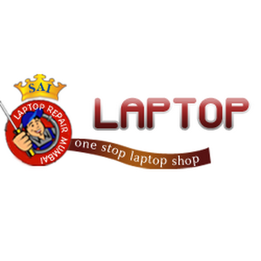 Laptop Body Fabrication Services in Mumbai
