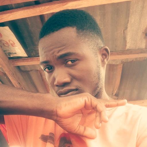 Zakijoe Joseph