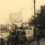 WW2_39_007.jpg
