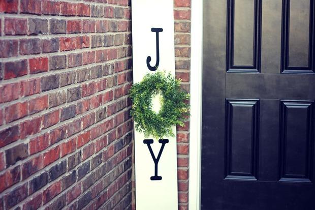 joy sign 1