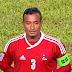 Former captain Biraj Maharjan has retired from international football