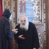 Consecration of Fr. Isaac & Fr. John Paul (monks) @ St Anthony Monastery - _MG_0406.JPG