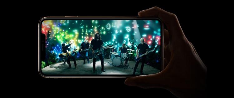 iPhone_XR_Malaysia_price