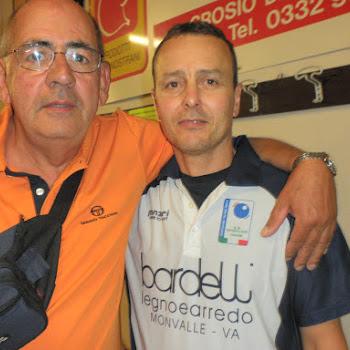 2011_06_18 Daverio Regionale Individuale