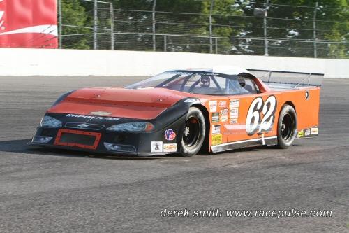 www.racepulse.com - 20110618d6352.jpg