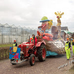 carnavals_optocht_molenschotl_2015_021.jpg