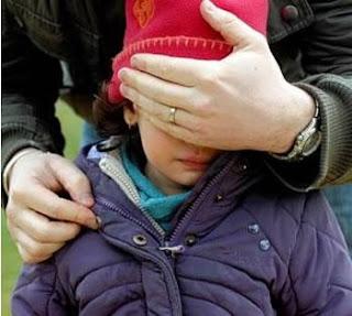 Application de la peine de mort dans le cas du rapt des enfants: La société civile en parle…
