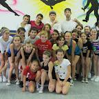 Summer 2011 512.JPG