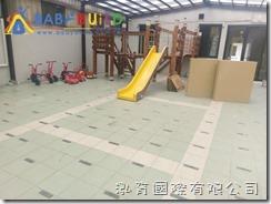 私立才華幼兒園