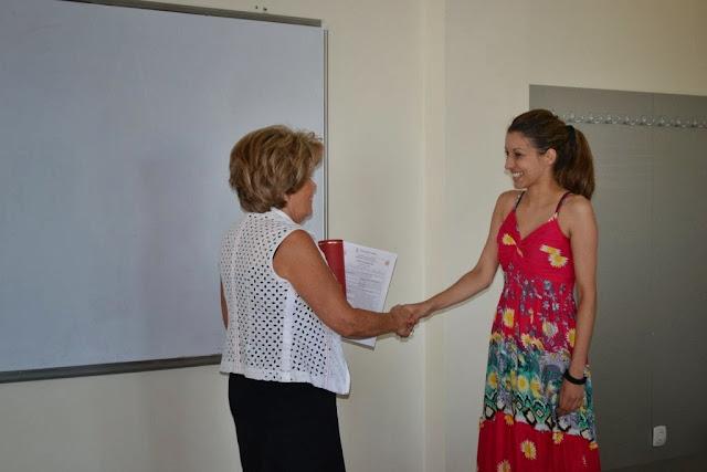 Dodela diploma 2013 - DSC_3177.JPG