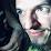 Maks Kartashov's profile photo