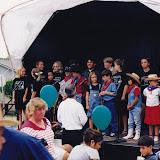 1997 Wild West Show - IMG_0318.jpg
