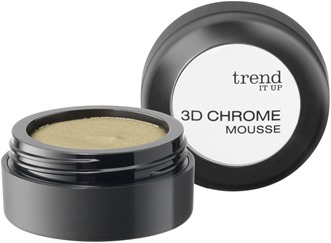 4010355365255_trend_it_up_3D_Chrome_Mousse_060