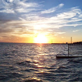 Key West Vacation - 116_5578.JPG