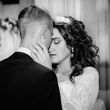 Wedding photographer Artur Petrosyan (arturpg). Photo of 22.11.2017