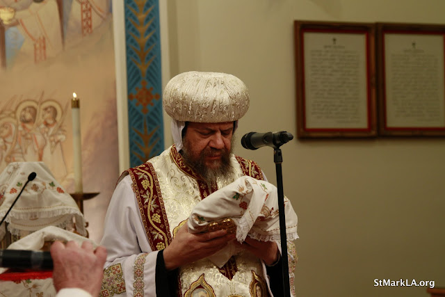 Ordination of Deacon Cyril Gorgy - _MG_1966.JPG