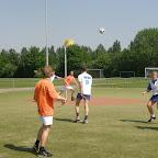 Oranje Wit 5-DVS 2 10-05-2008 (79).JPG