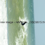 _DSC9615.thumb.jpg