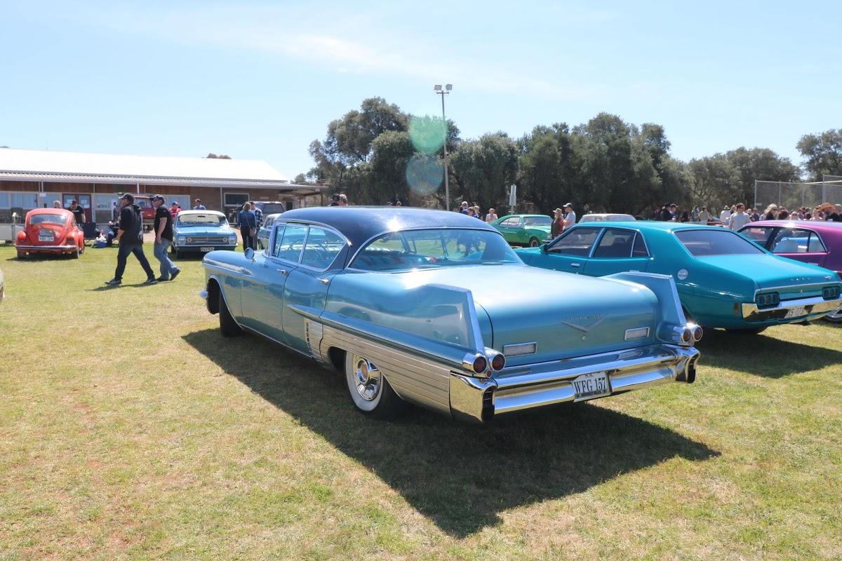 Cadillac (20).jpg