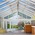 Why Should You Definitely Own A Luxury Conservatory?