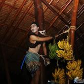 phuket event Hanuman World Phuket A New World of Adventure 073.JPG