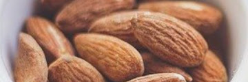 7 Benefits of Almonds for Health