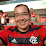 Mabio Adao Guimaraes dos Santos's profile photo