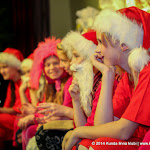Jõuluõhtu lastele @ Kunda Klubi www.kundalinnaklubi.ee 009.jpg
