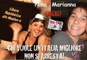 nina_e_marianna_libere_tav