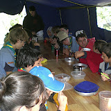 Campaments a Suïssa (Kandersteg) 2009 - CIMG4528.JPG