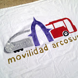 A0411 Movilidad Arcosur