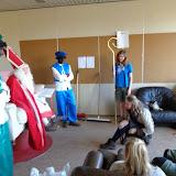 Sinterklaas op de scouts - 1 december 2013 - DSC00173.JPG