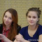 t_mikolajkowy_015.jpg