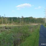 Bike Trail - DSC05896.JPG