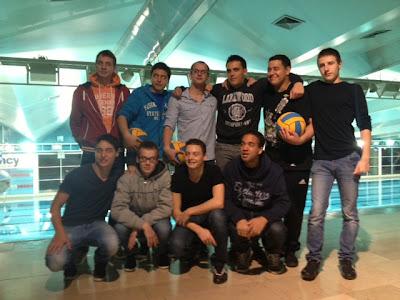 SCT2 - GLWP2, le 27/10/2012