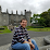 Sean Murray's profile photo