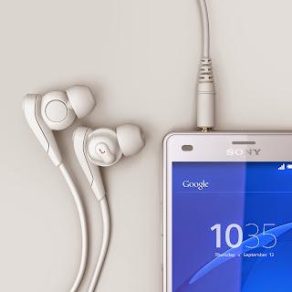 34_Xperia_Z3_Compact_Headphones.jpg
