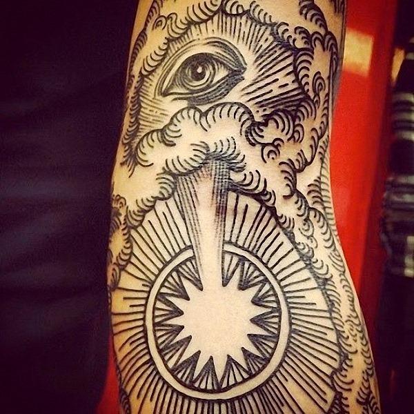 nuvem_de_tatuagens_30