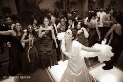 Foto 2719pb. Marcadores: 18/06/2011, Casamento Sunny e Richard, Rio de Janeiro