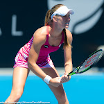 Olivia Rogowska - Hobart International 2015 -DSC_1373.jpg
