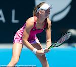 Olivia Rogowska - Hobart International 2015 -DSC_1373.jpg