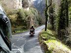 Ruta de les Gorges del Tarn