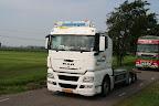 Truckrit 2011-113.jpg