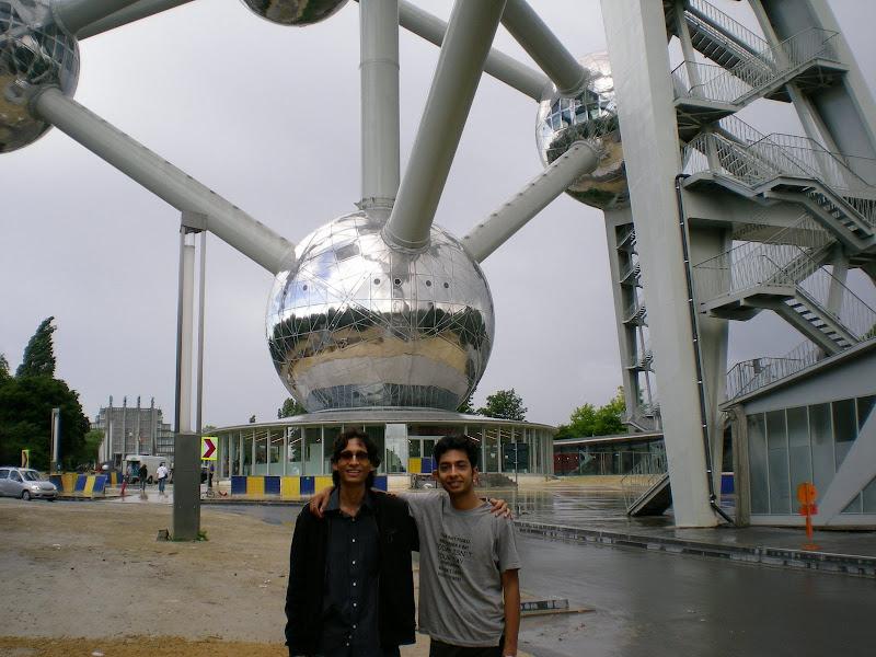 Belgium & Luxembourg - DSCN0425.JPG