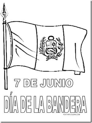 PERU DÍA DE LA BANDERA 25pg 1