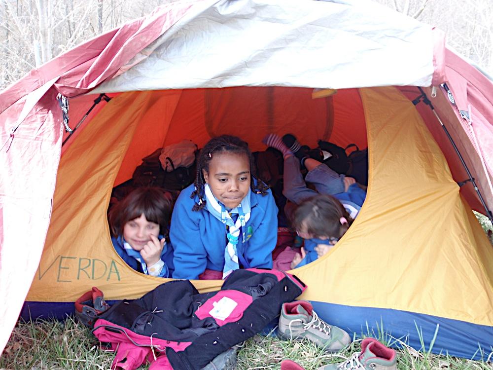Campaments Generals 2010 - P4010091.JPG