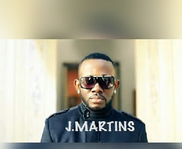 Music: Cool Temper - J Martin (throwback Nigerian songs)