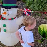 Christmastime - 116_6167.JPG