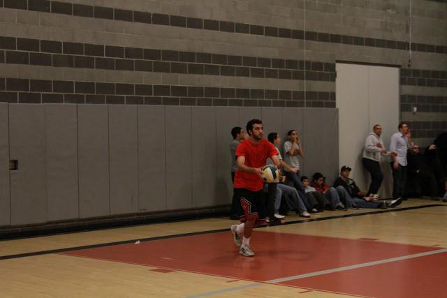 St Mark Volleyball Team - IMG_3727.JPG